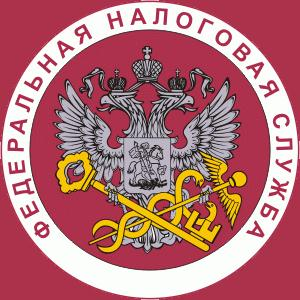 Налоговые инспекции, службы Борисовки