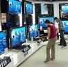 Магазины электроники в Борисовке
