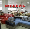 Магазины мебели в Борисовке