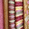 Магазины ткани в Борисовке