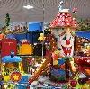 Развлекательные центры в Борисовке