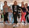 Школы танцев в Борисовке