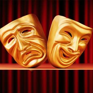 Театры Борисовки
