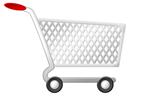 Экофлоринг - иконка «продажа» в Борисовке