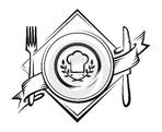 Премиум-бар Цвет - иконка «ресторан» в Борисовке